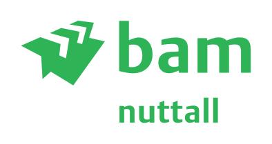 Bam Buttall