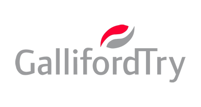 GalifordTry