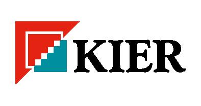 Kier Infrastructure