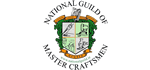 The National Guild of Master Craftsmen in Ireland