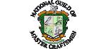 The National Guild of Master Craftsmen in Ireland