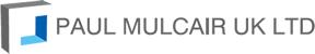 Paul Mulcair UK Civil Engineering